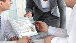 Βασικές γνώσεις ορολογίας επιχειρηματικών συναλλαγών στα αγγλικά και στα ρωσικά