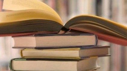 Η ζήτηση έφερε και δεύτερο Τμήμα στη Λέσχη Ανάγνωσης Ενηλίκων