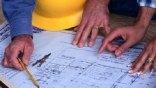 Ανάσα για τους μηχανικούς - Αναστέλλονται οι αυξήσεις των εισφορών