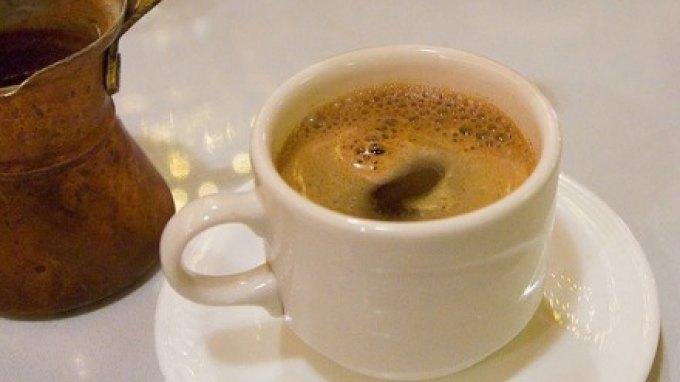 Γιατί πρέπει να κόψετε τον καφέ;
