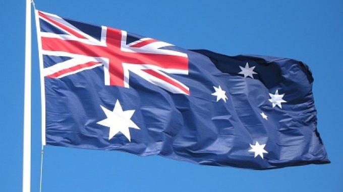 Αυστραλία: Υποχώρησε η επιχειρηματική εμπιστοσύνη τον Οκτώβριο