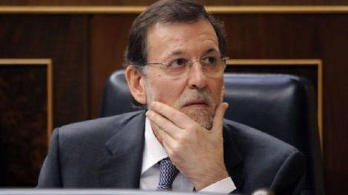 Δωρεάν ιατροφαρμακευτική περίθαλψη σε παράτυπους μετανάστες, αλλά στην Ισπανία...