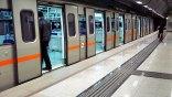 Δισεκατομμυριούχος αγόρασε σταθμό του Μετρό