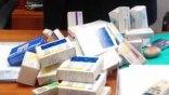Δωρεάν φάρμακα σε φτωχούς ασφαλισμένους