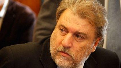 Ο Νότης Μαριάς φέρνει στο Συμβούλιο της Ευρώπης την παραβίαση των δικαιωμάτων της Ελληνικής μειονότη