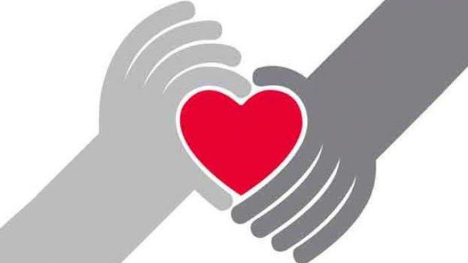 «Εθελοντική Αιμοδοσία Τετάρτη 30 Ιανουαρίου 2013 ώρες 9:30 π.μ.-13:00 μ.μ. Πλ. Ελευθερίας»