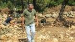 Ανοιχτό μάθημα Ιστορίας για το Χατζηδάκη και τον Ξανθουδίδη