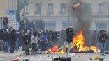 H Huffington Post αναρωτιέται πότε θα εκραγεί η ελληνική κοινωνία