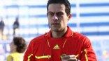 Πέρασε τα τεστ της UEFA ο Κουκουλάκης