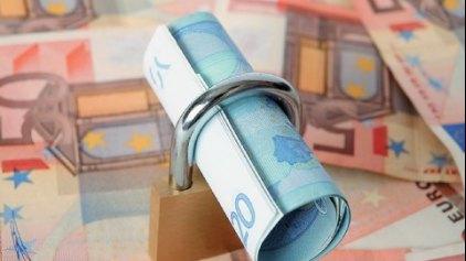 ΓΣΕΒΕΕ: Από το 2008 έως το 2013 εξαφανίστηκε 1 στις 4 επιχειρήσεις