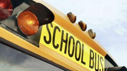Τρόμος σε σχολικό λεωφορείο-Σκότωσε τον οδηγό και πήρε όμηρο 6χρονο αγόρι
