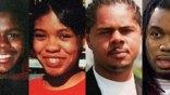 Αμερικανίδα έχασε ένα-ένα τα παιδιά της από επιθέσεις με όπλα