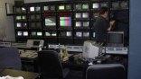 Συγκροτήθηκε το Δ.Σ. της Ένωσης Ενημερωτικών Περιφερειακών Τηλεοπτικών Σταθμών