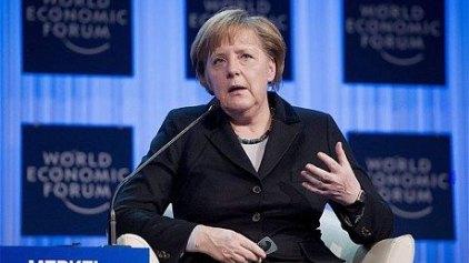 «Διαρκής ευθύνη της Γερμανίας για τα εγκλήματα των Ναζί»