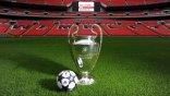 Με μια επετειακή μπάλα ο τελικός του Champions League