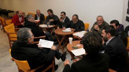 Έγκριση των οικονομικών και νέα μέλη στο Δ.Σ της ΠΑΕ ΟΦΗ