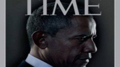 Απολύσεις (και) στο περιοδικό Time