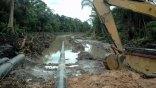 Δικαίωση αγρότη στη μάχη με εταιρεία πετρελαιοειδών