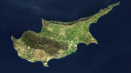 Δάνειο και από τη Ρωσία για την Κύπρο