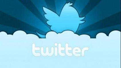 Oι ελληνικές αρχές ζήτησαν στοιχεία 15 χρηστών του Twitter μέσα στο 2012