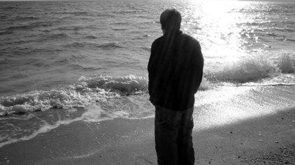 Η μοναξιά «ρίχνει» το ανοσοποιητικό