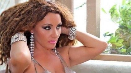 Στο σκαμνί η τραγουδίστρια Πόπη Μαλιωτάκη