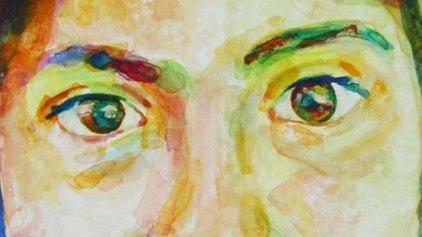Έκθεση: Παιδικοί Φόβοι, παιδικά όνειρα στο Μουσείο Σύγχρονης Τέχνης Κρήτη
