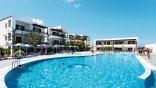 Κορυφαία διάκριση για μεγάλη ξενοδοχειακή μονάδα της Κρήτης!