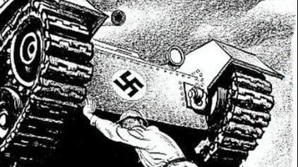 Σε Στάλινγκραντ θα μετονομαστεί και πάλι το Βόλγκογκραντ