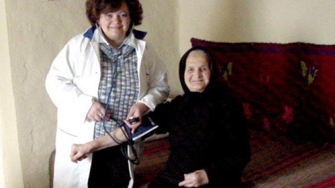 Ξεσηκωμός για τους εργαζόμενους στο «Βοήθεια στο Σπίτι» - Τους ζητούν στοιχεία των ηλικιωμένων!