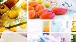 Σε ισχύ η νέα λίστα φαρμάκων - Πως θα υπολογίζονται οι τιμές