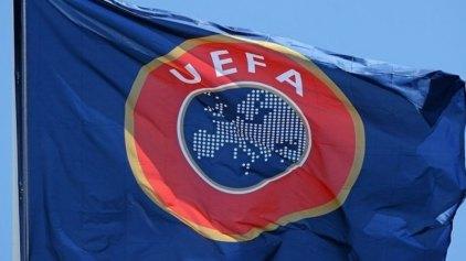Εκδικάζονται οι καταγγελίες ΠΑΟ - ΠΑΟΚ στην UEFA