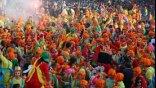 """Στο """"τραπέζι"""" το Κισαμίτικο καρναβάλι 2015"""