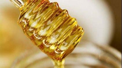 """Το μέλι και οι """"μαγικές"""" του ιδιότητες"""