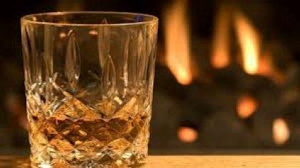 Τρία ποτά τη μέρα μπορούν να οδηγήσουν σε καρκίνο του ήπατος