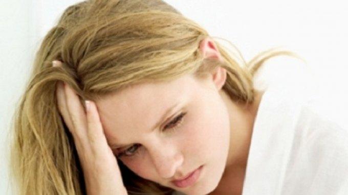 Οι τροφές που «νικούν» τον πονοκέφαλο