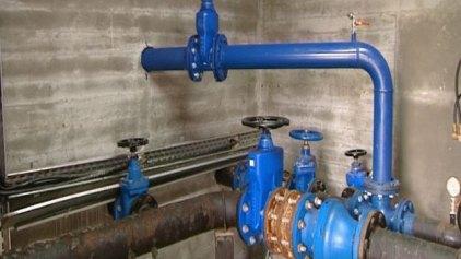 Αιτήσεις για άδειες γεωτρήσεων και άδειες χρήσης νερού