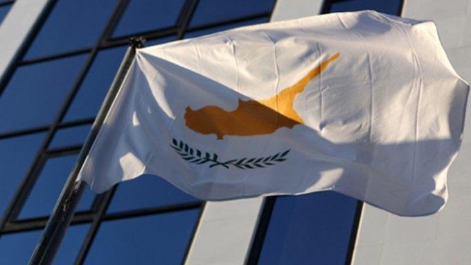 Κασουλίδης: Η Κύπρος δεν θα χρησιμοποιηθεί ως ορμητήριο για επιθέσεις κατά της Συρίας
