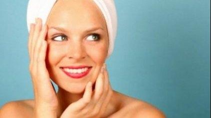 9 σημάδια πως το δέρμα σου θέλει φροντίδα