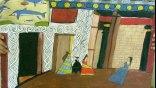 Σημαντικές διακρίσεις για τους μαθητές του Ζαννείου Εκπαιδευτηρίου!