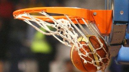 """Μπαξεβάνης, Περαντωνάκης, Καλλέργης στην επιτροπή μπάσκετ του """"Ηράκλειο"""""""