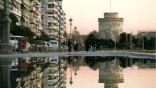 """Κι άλλη """"τρύπα"""" στο ταμείο του Δήμου Θεσσαλονίκης!"""