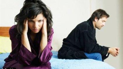 Εκδήλωση για τις τοξικές ερωτικές σχέσεις
