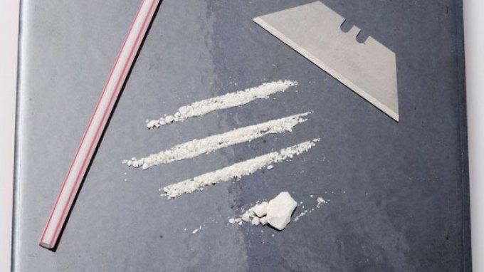 Ποδοσφαιριστής θετικός σε κοκαΐνη!