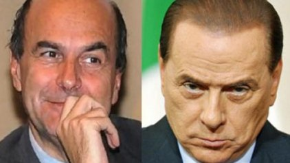 Οι εκλογές στην Ιταλία και οι επιδράσεις τους