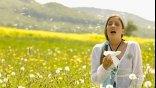 Ένα στα τρία παιδιά και ένας στους τέσσερις ενήλικες με συμπτώματα αλλεργίας την άνοιξη