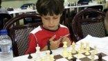 ΣΚΑΚΙ: Ο Παπιδάκης του «Ηράκλειο» στα τελικά του πρωταθλήματος Ελλάδος