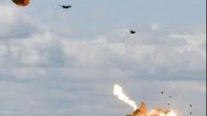 Λούξορ: Δεν οφείλεται σε εγκληματική ενέργεια η τραγωδία με το αερόστατο
