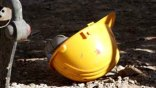 Ένας 63χρονος εργάτης νεκρός από έκρηξη σε βιομηχανία