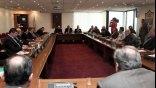 Οι Ομοσπονδίες θέλουν να καλύψουν τη «χασούρα» μέσω ΟΠΑΠ